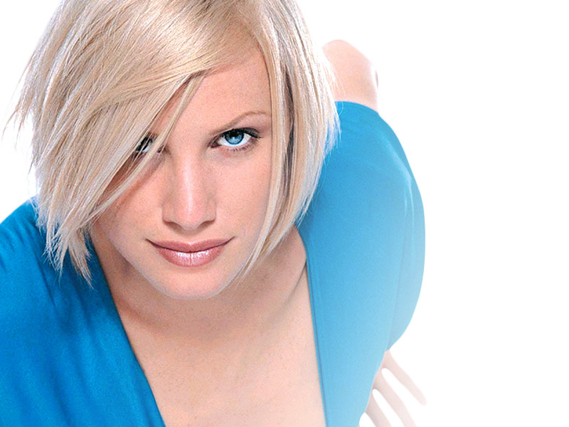 blondiboona