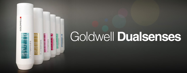 goldwell-dualsenses_1