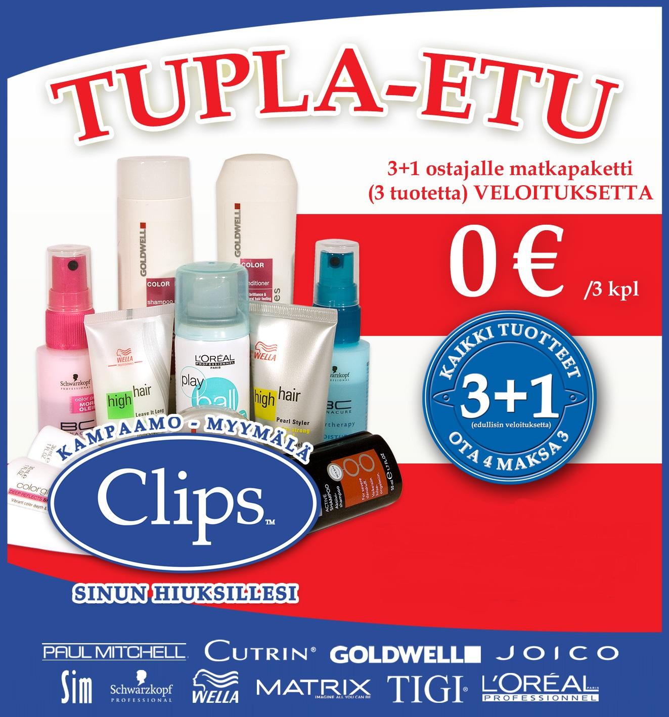 tupla_etu_2010