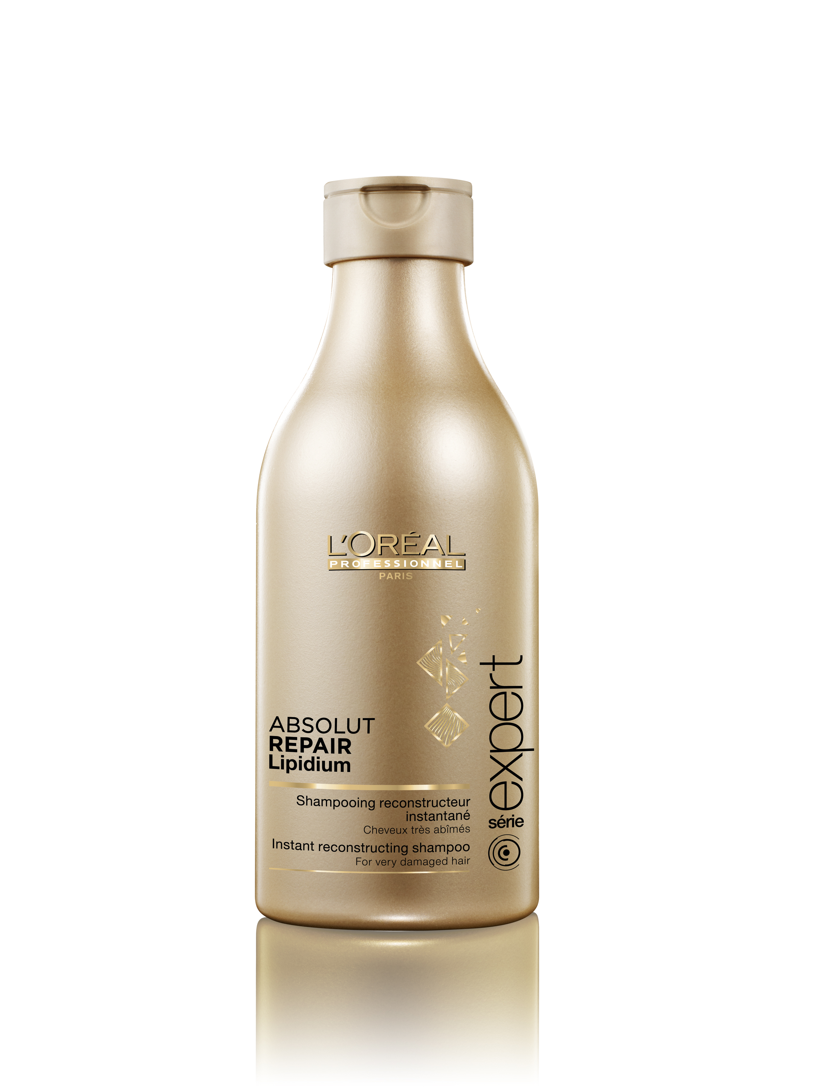 ARL shampoo  copy