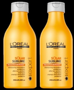 loreal-professionnel-solar-sublime-shampoo-250ml-double