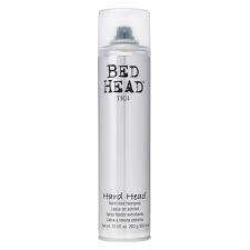 Tigi+Bed+Head+Hard+Head+385ml-2917