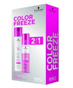 bc-duopacks_color-freeze