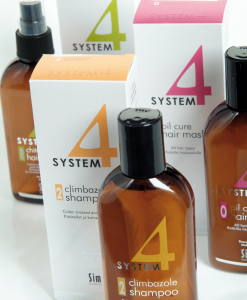 system4