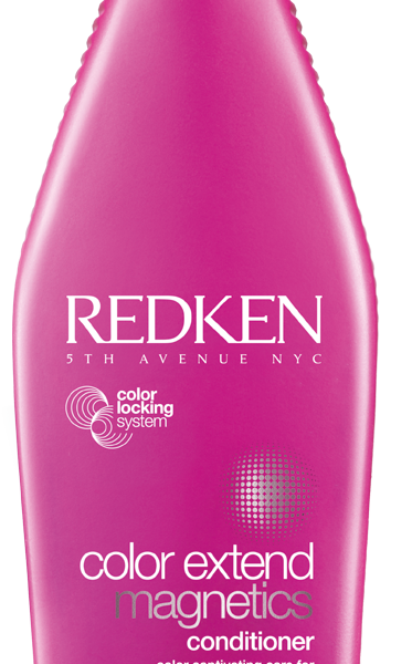 ColorExtend_Magnetics_Conditioner_2013