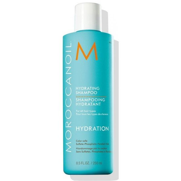 moroccan_oil_hydrating_shampoo